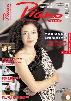 cover 06-2012