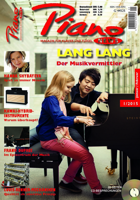 cover1-2015